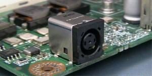 Laptop_DC_Jack_Repair